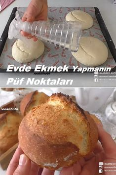 Party Fotos, Gozleme, Food Court, Baked Potato, Good Food, Cooking Recipes, Food And Drink, Cookies, Vegetables