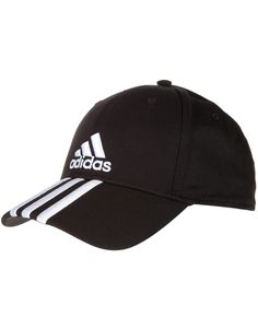 best website 2b9a2 42176 27 Best Adidas images in 2019   Boots, Training shoes, Adidas sneakers
