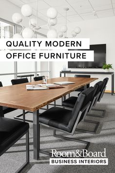 Connect with our Project Coordinators to help plan for a safe return to work with quality modern office furniture.