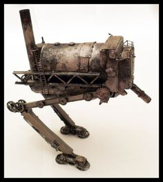 Steampunk_Walker_toy_by_Vice552