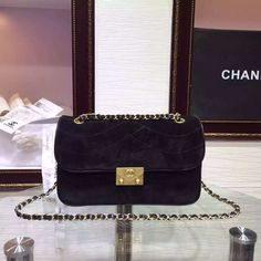 chanel Bag, ID : 38697(FORSALE:a@yybags.com), chanel store usa, chanel bags online, chanel designer handbags for less, chanel ladies backpack, chanel makeup bag sale, chanel girl, chanel gowns, chanel beaded handbags, chanel where to buy backpacks, chanel corporate website, chanel handbags cheap, channel designer, chanel cute backpacks #chanelBag #chanel #chanel #store #bag