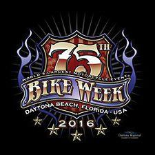 memorial day dc bike rally