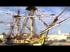 Tall Ships America 2015 - Greenport Village