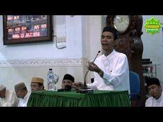 Minta Maaf, Memaafkan & Silaturahim (Halal Bihalal) - Ustad Abdul Somad,...