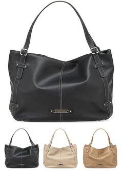 I want it! http://www.amazon.de/gp/registry/wishlist/3R8MIXRKD0G41