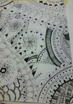 Is my art!!!:*