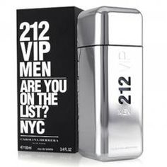 212 Vip by Carolina Herrera Spray oz for Women - 212 Vip Carolina Herrera Perfume 212 Vip, Man Perfume, Perfume Carolina Herrera, Carolina Herrera 212 Vip, Carolina Herera, Best Fragrance For Men, Best Fragrances, Peru, Best Mens Cologne