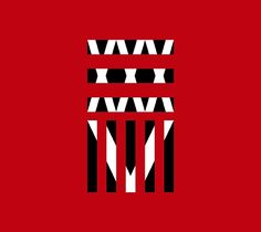 [Good Goodbye] ONE OK ROCK is a Japanese Rock band formed in the summer of It was started by Toru with High School friends Alex and Ryota afte One Ok Rock Lyrics, Good Goodbye, Rock Cover, Stuck In The Middle, Rock Songs, Rock Music, Cd Album, Pop Rocks, Artists