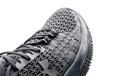 Under Armors new 3d printed shoes this is the future of 3d printing #3dprinting