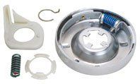 NEW Replacement Part - Kenmore Washer Clutch Kit Part# 3951311 by Kenmore. $21.99. Replacement Part for Kenmore Washer Clutch Kit