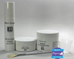 """Phyrra Beauty for the Bold - """"First, it really works for me! After using it my skin feels incredibly soft and smooth for days. While I don't think it peels as intensely as going to the spa to get a PCA Skin peel, this is one that I can do at home by myself & I actually see & feel the results.""""     Visit Phyrra.net to read more http://www.phyrra.net/2013/10/ellen-lange-retexturizing-skin-peel-kit-review.html#ixzz3HXsWCbKI  Under Creative Commons License: Attribution Non-Commercial No…"""