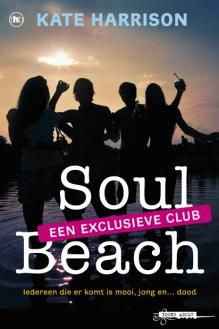The Dutch edition of Soul Beach. very exclusive looking! Book Publishing, Nonfiction, My Books, It Cast, Club, Film, Beach, Google, Actor