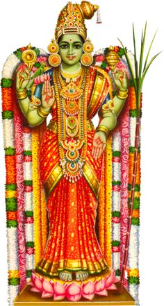 Shiva Parvati Images, Shiva Hindu, Hindu Rituals, Shiva Art, Lakshmi Images, Hindu Deities, Hindu Art, Krishna, Lord Rama Images