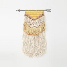 Janelle Pietrzak Wall Hanging XL: アート・オブジェ デザイン家具 インテリア雑貨 - IDEE SHOP Online