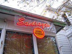 Santiago's Restaurant