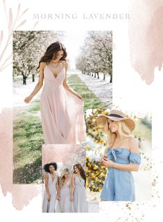All About Happiness! 30 Fun Wedding Day Photo Ideas - Praise Wedding