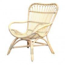Soho Lounge Chair