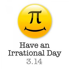 pi day - Bing images