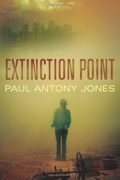 Extinction Point ~ Book 1 in the Extinction Point series by Paul Antony Jones Reading Time, Free Reading, Sci Fi Books, Audio Books, Fiction Books, Got Books, Books To Read, My Escape, Book 1