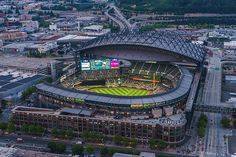 Citi field new york mets wallpaper full hd pictures mets more information thecheapjerseys Choice Image