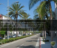 CONCIERGE RECOMMENDED: For everything from couture to boutiques, shop Rodeo Drive