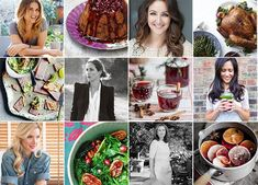 FREE RECIPES KLAXON: amazing healthier Christmas recipe guide (including cocktails and mince pies) available now on GTG with all your favourite foodies https://www.getthegloss.com/promotion/download-your-free-healthier-christmas-recipe-guide