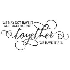 Browse the portfolio for Grace Lynn Designs. Be sure to check back often as artists are constantly adding new submissions to the Design Store! Quotes To Live By, Love Quotes, Inspirational Quotes, Silhouette Cameo Projects, Silhouette Design, Tuesday Quotes, Sign Quotes, Family Quotes, Word Art