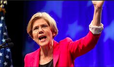 Elizabeth Warren Just Got A Government Watchdog To Investigate Trump's Conflicts Of Interest