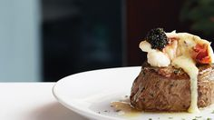 Austin/Downtown Fleming's Prime Steakhouse & Wine Bar