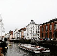 CHAMPAGNE + MACAROONS:Cruising the Baltic Sea | Princess Cruises - PART I - CHAMPAGNE + MACAROONS