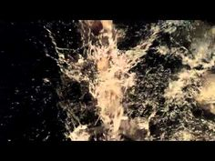 Sebastien Tellier - Russian Attractions (clip officiel) - YouTube Attraction, Celestial, Facebook, Youtube, Youtubers, Youtube Movies
