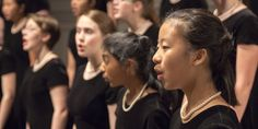 Featuring music from around the world, all of the performing choir levels–Melodia, Harmonia, Ragazzi, Lyrica, Bel Canto–and the youth of Cantabile Vocal Ensemble will come together for this afternoon. Tickets are $10-$15!