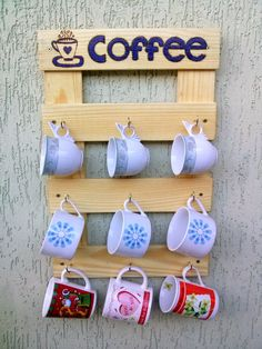 45 Home Coffee Bar Ideas for All Coffee Lovers - Krisse Coffie - Coffee Stations