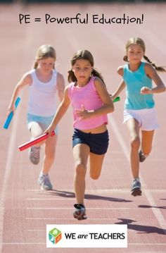 Physical educators have a chance to affect many different aspects of students lives. This is done through teaching acceptance of differences, building confidence, educating students about nutrition, and promoting active healthy lives.
