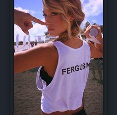 Hannah Ferguson - Google Search