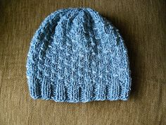 Knitting with Schnapps: Introducing the Armor of Hope Chemo Cap!