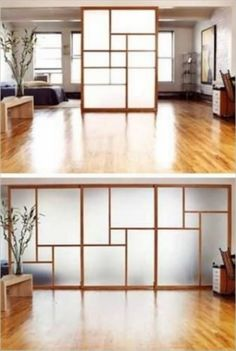 apartment living room ideas on a budget present 127 decorative room divider ideas for your apartment httpswwwfuturistarchitecture 29 sneaky diy small space storage and organization on