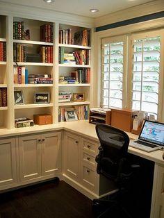 55+ Finest Office Bu