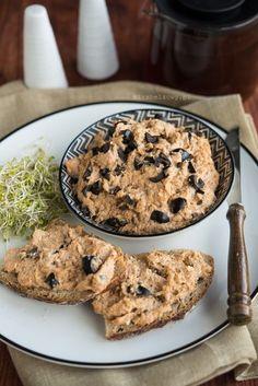 Finger Foods, Pesto, Catering, Oatmeal, Healthy Recipes, Fresh, Cookies, Breakfast, Sweet