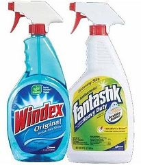 Tons Of New Scrubbing Bubbles, Shout And Windex Coupons With CVS And Walgreens Deal Ideas! on http://www.couponingfor4.net