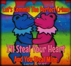Grateful Dead valentine's day - Grateful Dead valentine's day You are in the right place about Grateful Dead valentine's day Tat - Grateful Dead Quotes, Grateful Dead Image, Grateful Dead Dancing Bears, Hippie Quotes, Dead And Company, Forever Grateful, Cool Eyes, Best Part Of Me, Rock Art