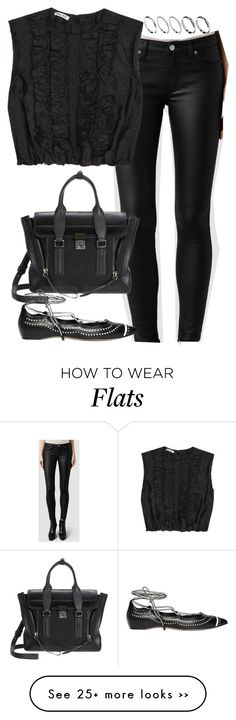 """Untitled #4495"" by eleanorsclosettt on Polyvore"