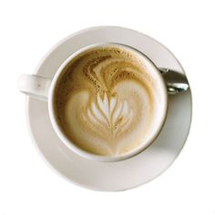 Expert Tips for Brewing a Better Cup of Coffee