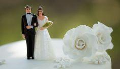 HÜLYACA YORUMLAR: Düğünün ihtişamını düşünmekten evleneceği insanı u...