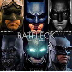 I don't see any true batman in no pics of those. Batman Dark, Batman The Dark Knight, Batman Vs Superman, Batman Room, Batman Suit, Dc Comic Books, Comic Movies, Batman Universe, Dc Universe