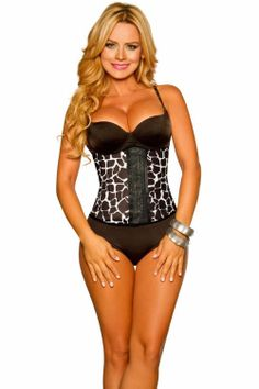Verox Deportiva Sport Latex Waist Cincher Body Shaper at http://www.lingeriemart.com/products/Verox_Deportiva_Sport_Latex_Waist_Cincher_Body_Shaper-4226-36.html?SSAID=714532&utm_source=SAS&utm_medium=Affiliate