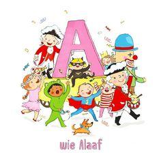 """Good Morning! Here an other illustration from my upcoming book """"Mein Kölner ABC"""". Find out moore at www.emons-verlag.de --------------------------------------------Buenos días! Aquí os dejo otra illustracion de mi libro """" Mein Kölner ABC"""". --------------------------------------------Guten Morgen! Hier noch eine Illustration vom meinen Buch """"Mein Kölner ABC"""" --------------------------------------------#abcbook#abcbuch#kinderbücher #kidsbooks#libroinfantil#ilustration…"""