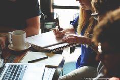Kennen alle Mitarbeiter Ihre Unternehmensbotschaft?