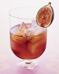 Chocolate & Whiskey Liqueur