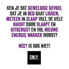 #smly #quote #sleep #rightaway